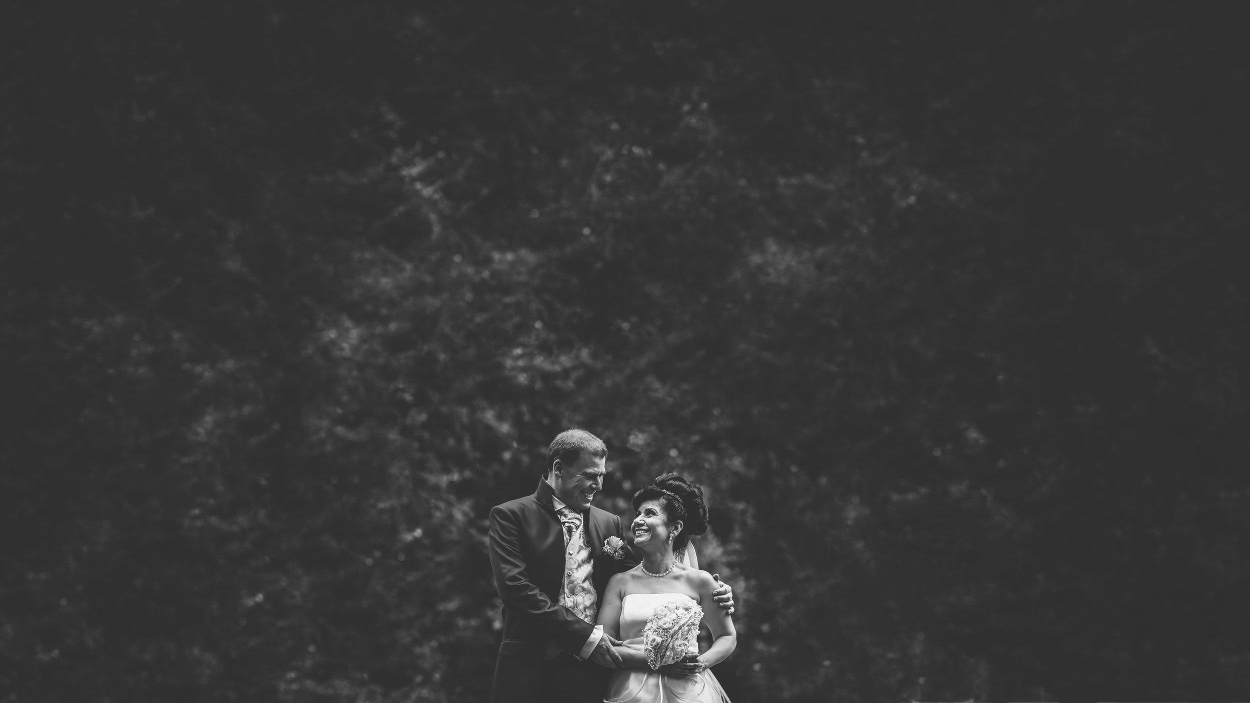 mariage-inspiration.jpg