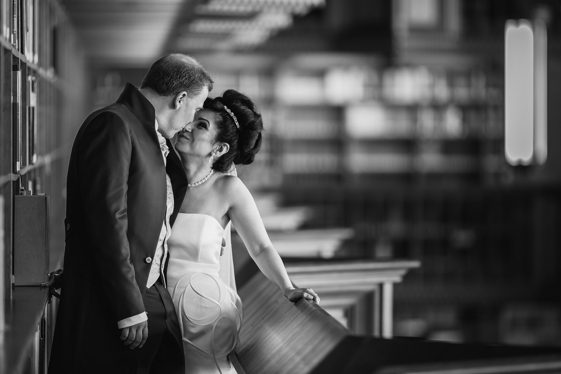 mariage-bibliotheque-seance-photo.jpg