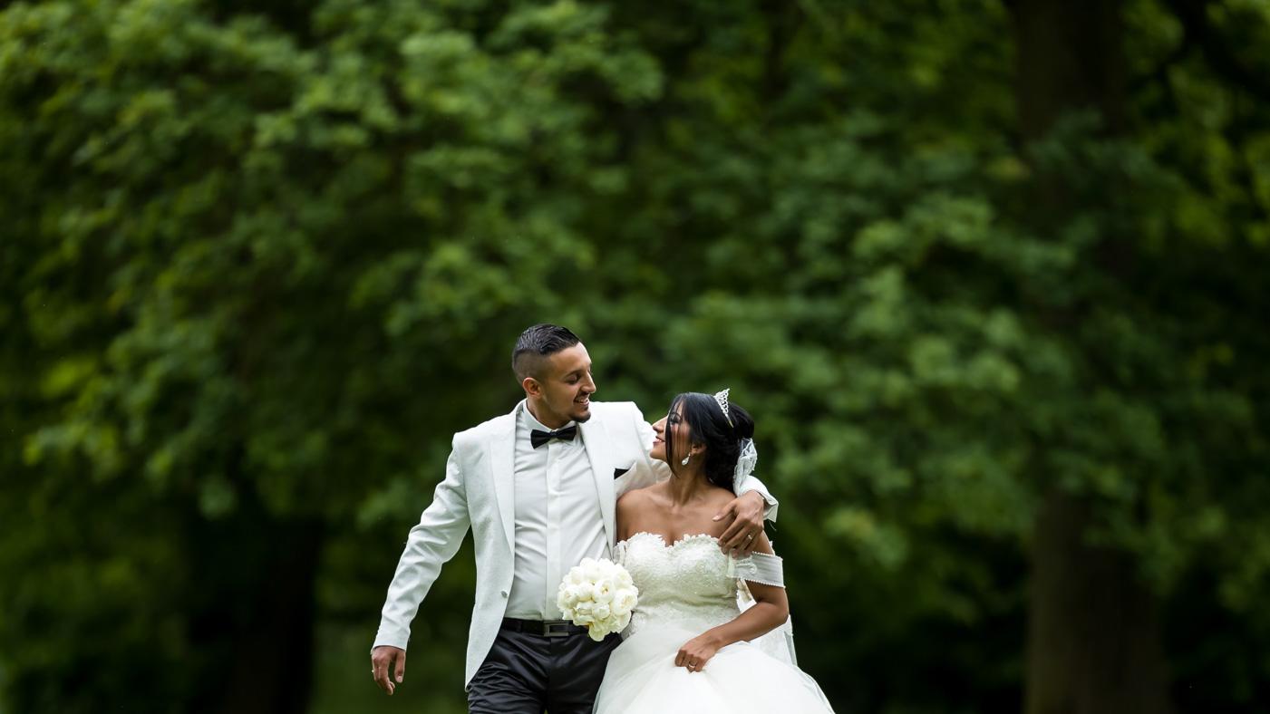 mariage-balade-naturel.jpg
