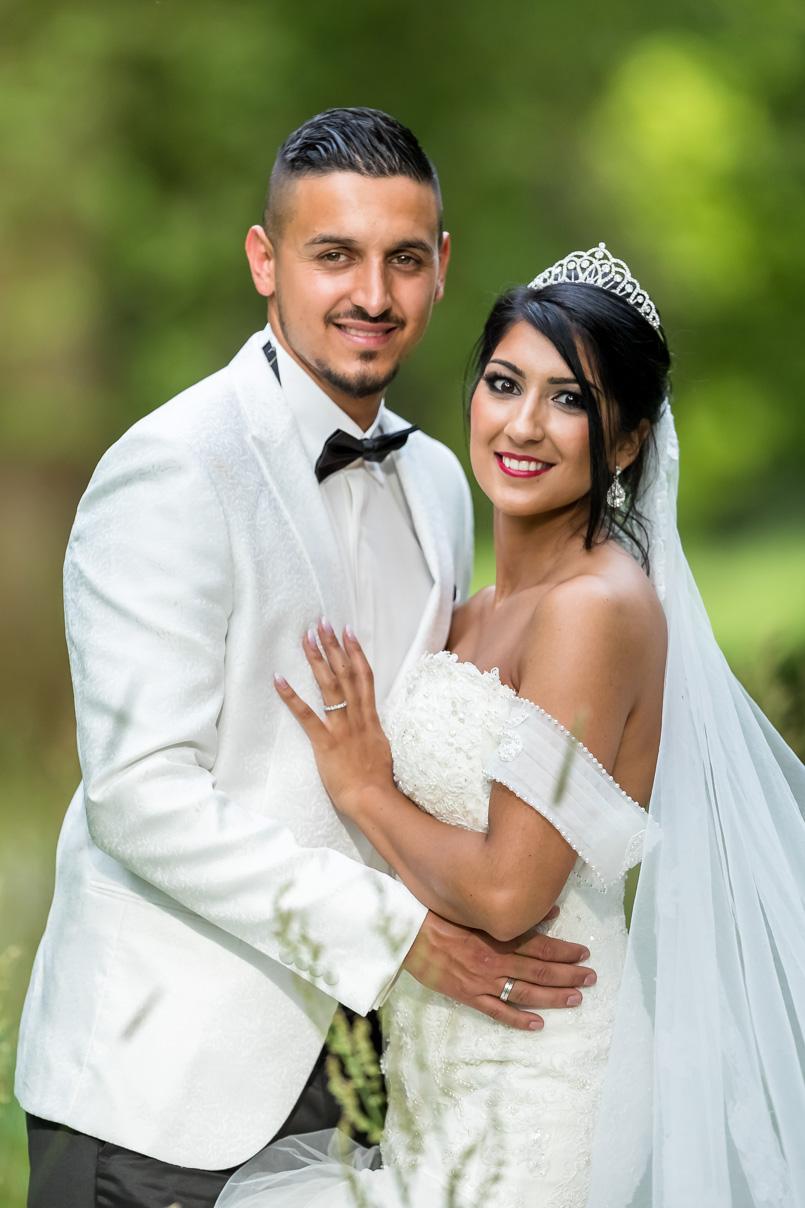 photo-couple-simple.jpg