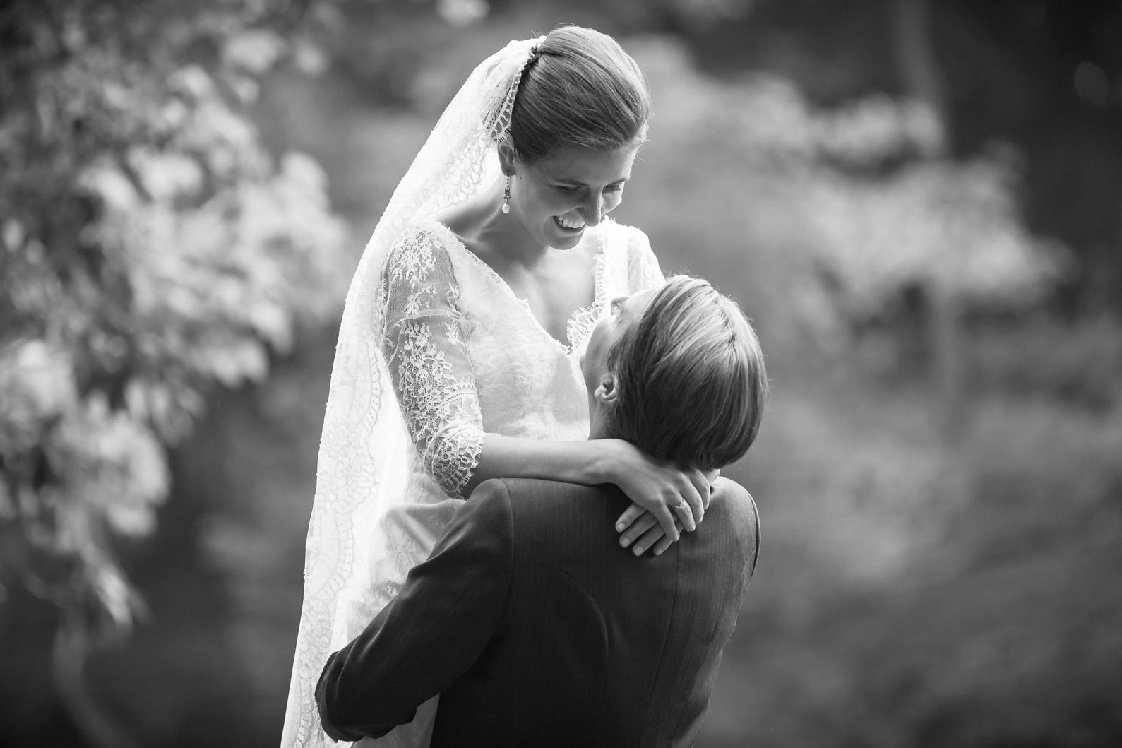 mariage-photo-naturel 2.jpg