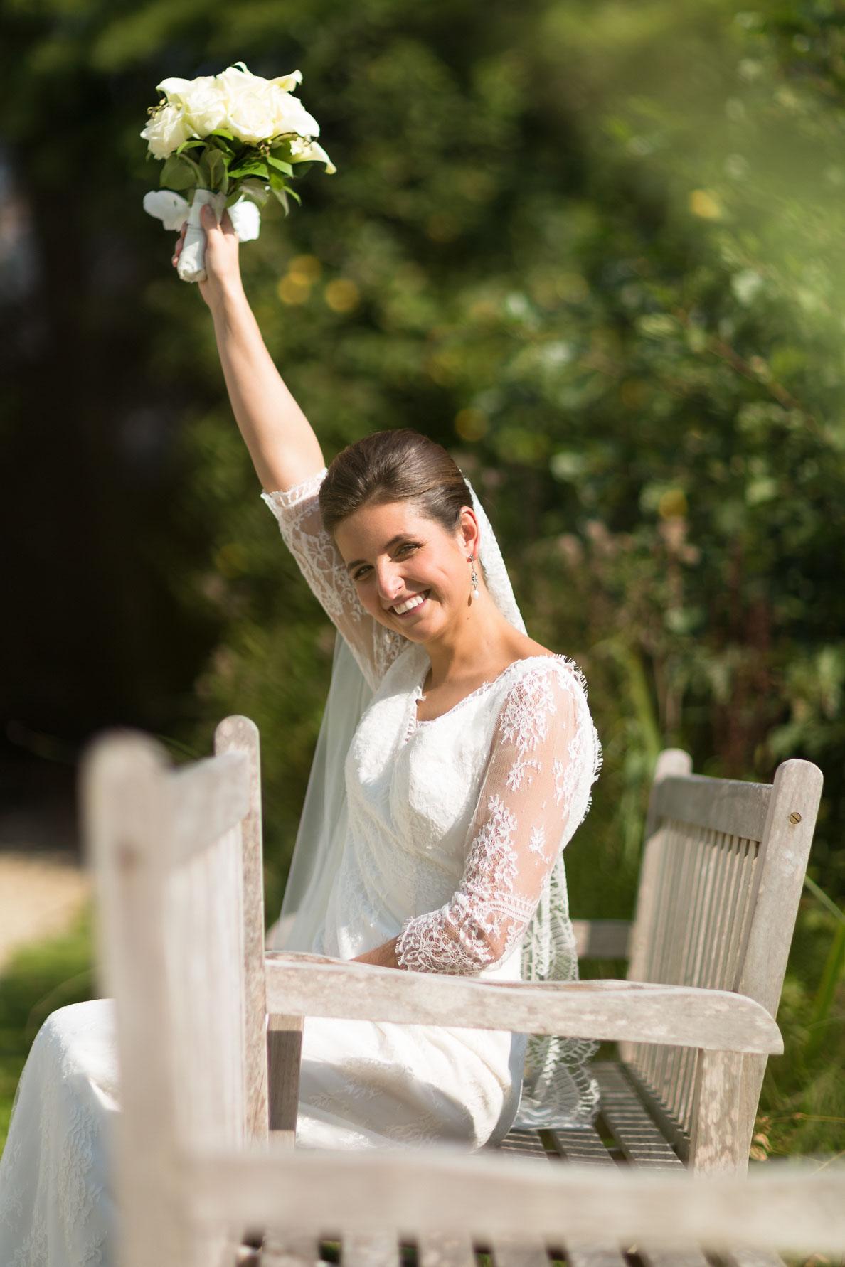 mariée-bouquet.jpg