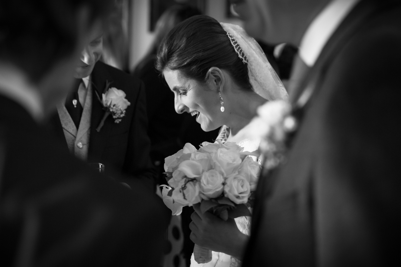 wedding-bride-black-and-white.jpg