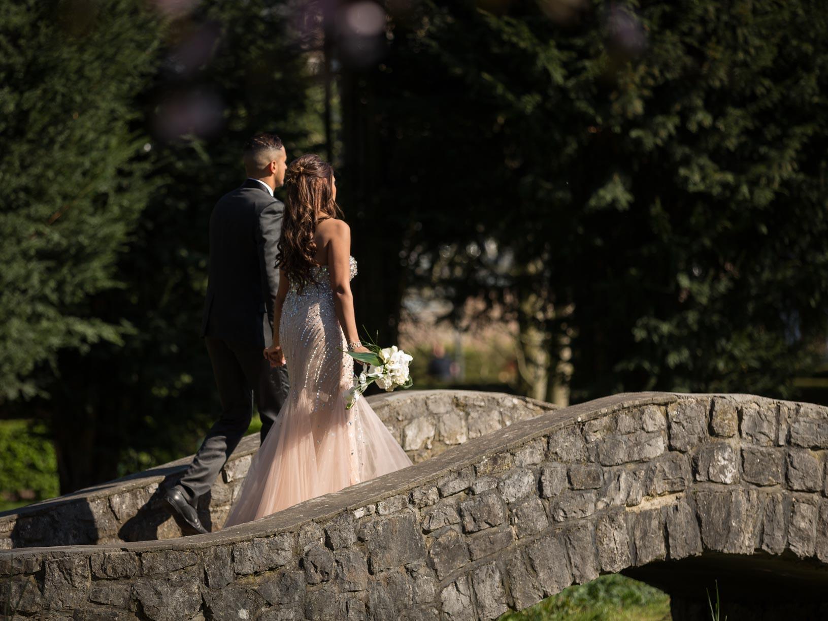 mariage-ballade.jpg