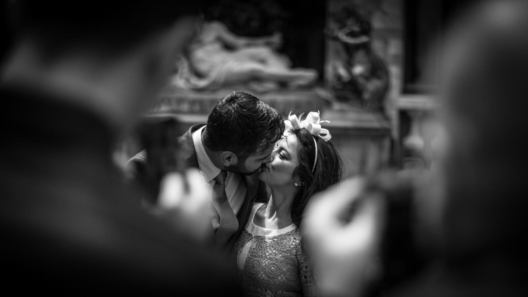 mariage-photo-noir-et-blanc.jpg