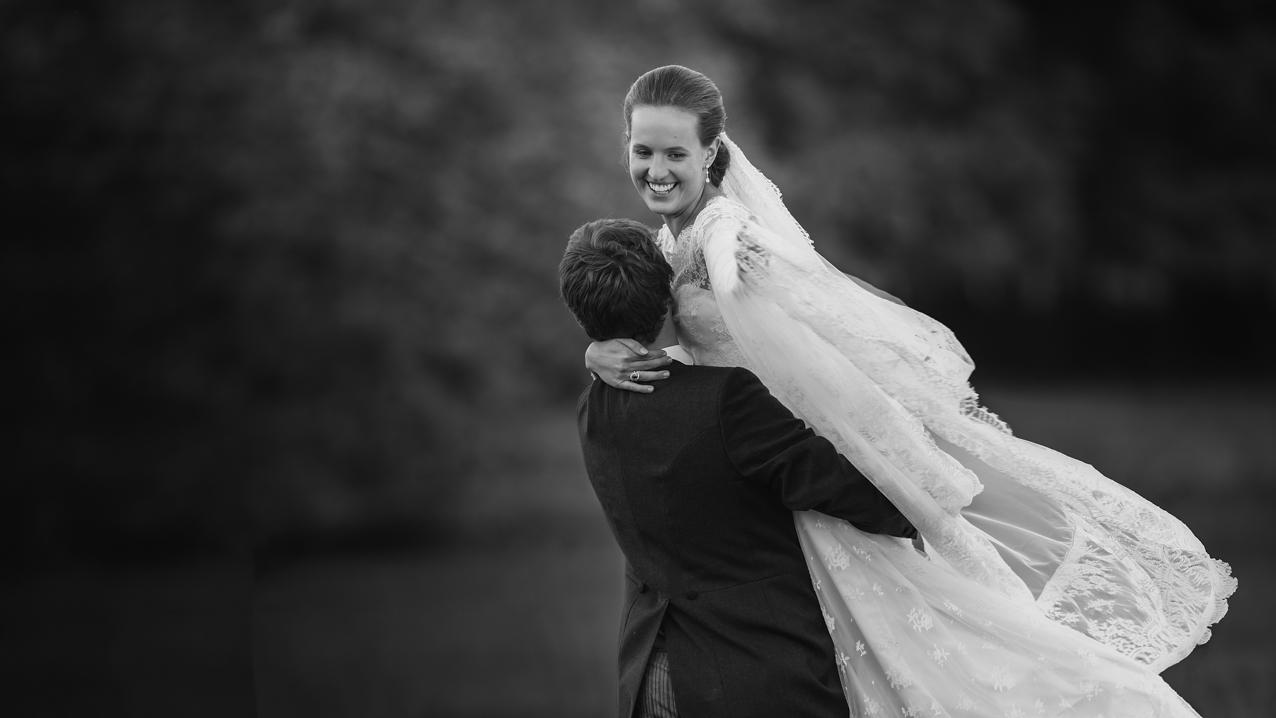 photo-mariage-naturel.jpg