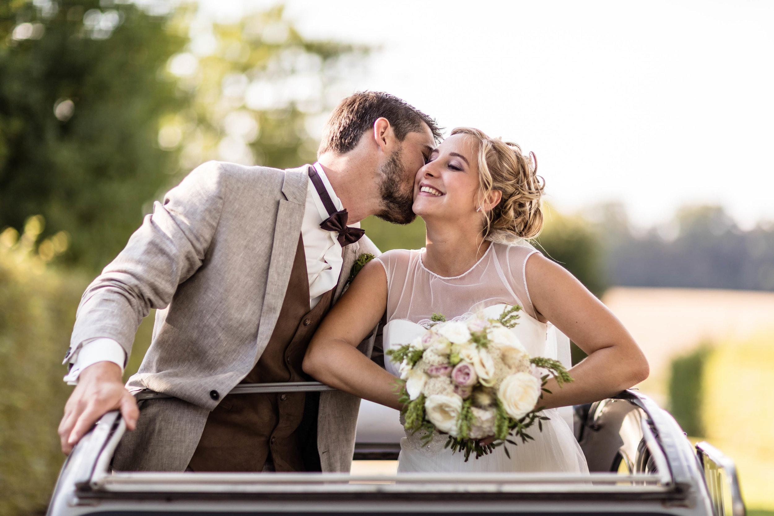 mariage-photo-couple.jpg