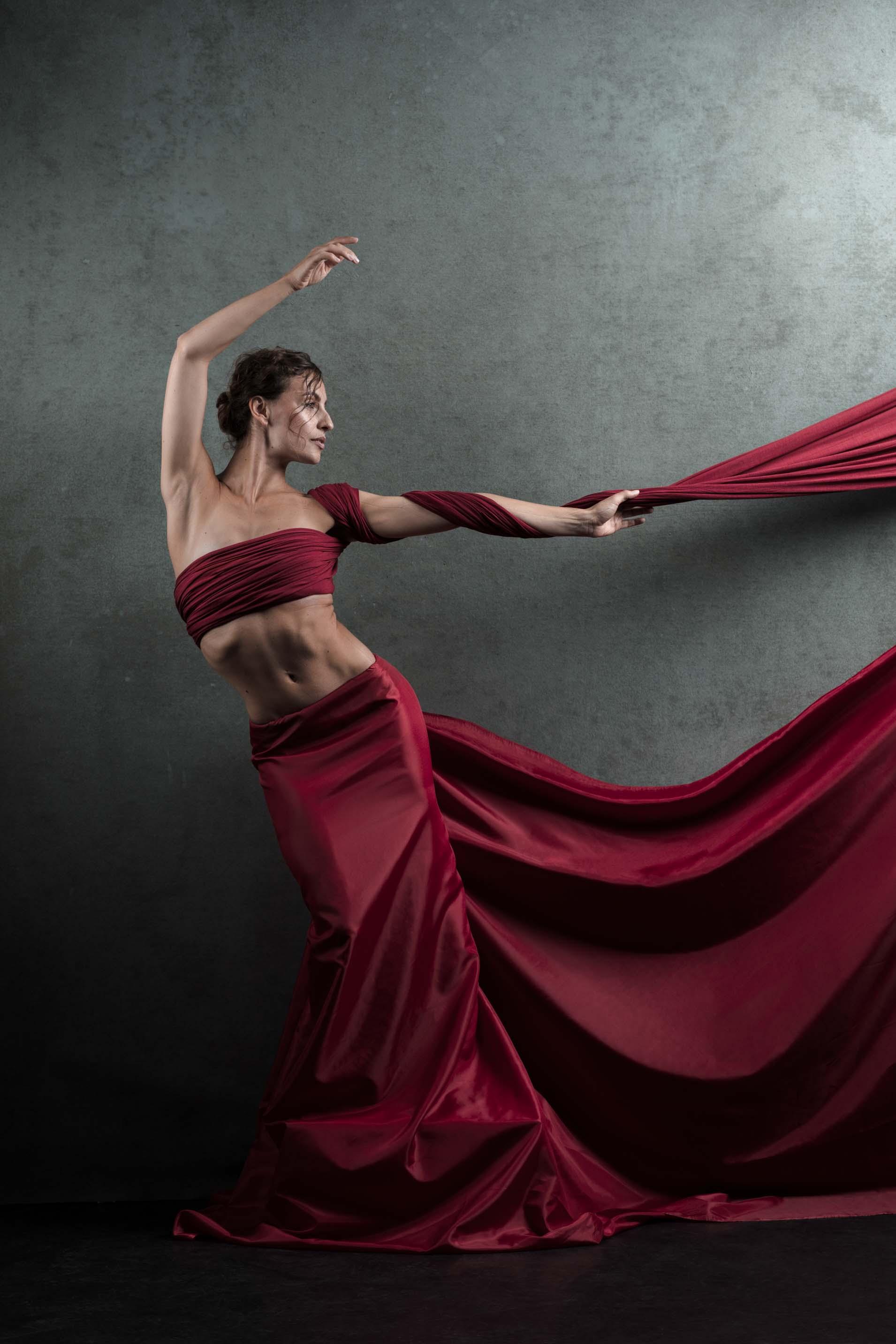 ballet-dancer-turban.jpg