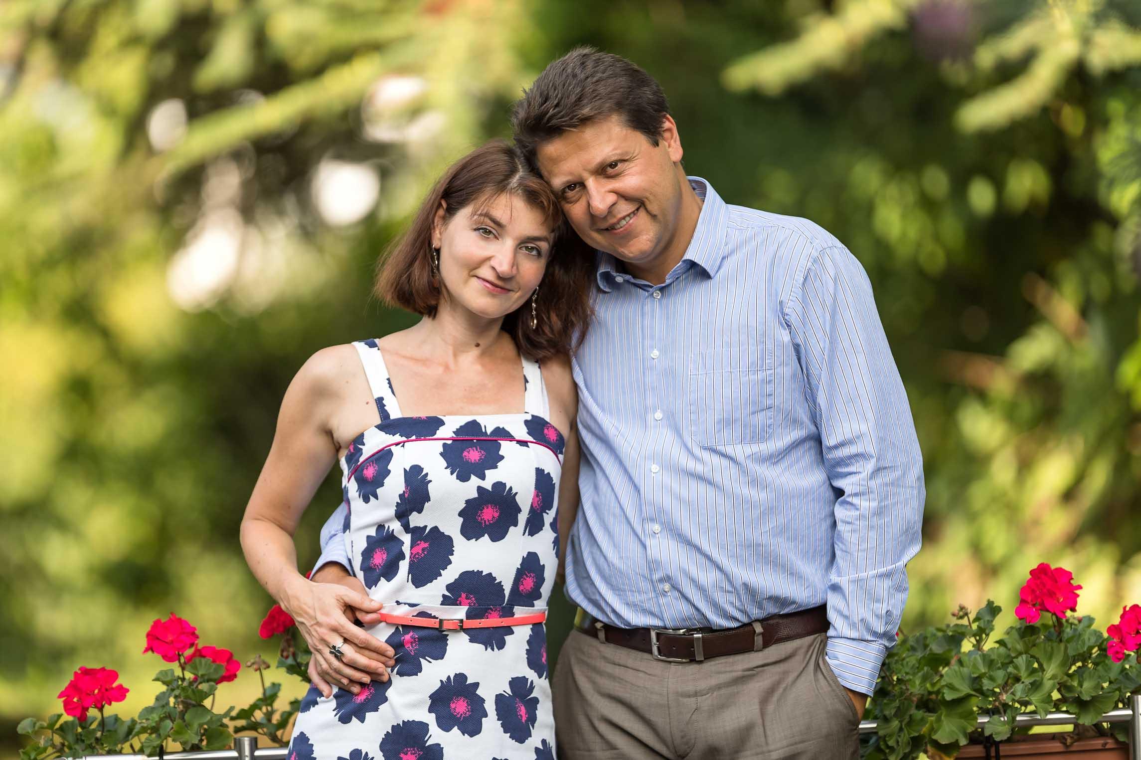 seance-photo-couple-intime.jpg