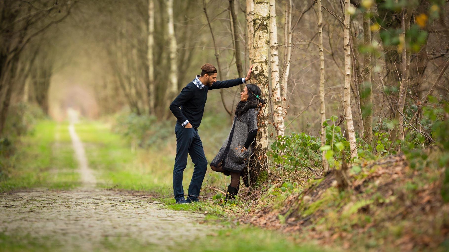 photo-de-couple-bois.jpg