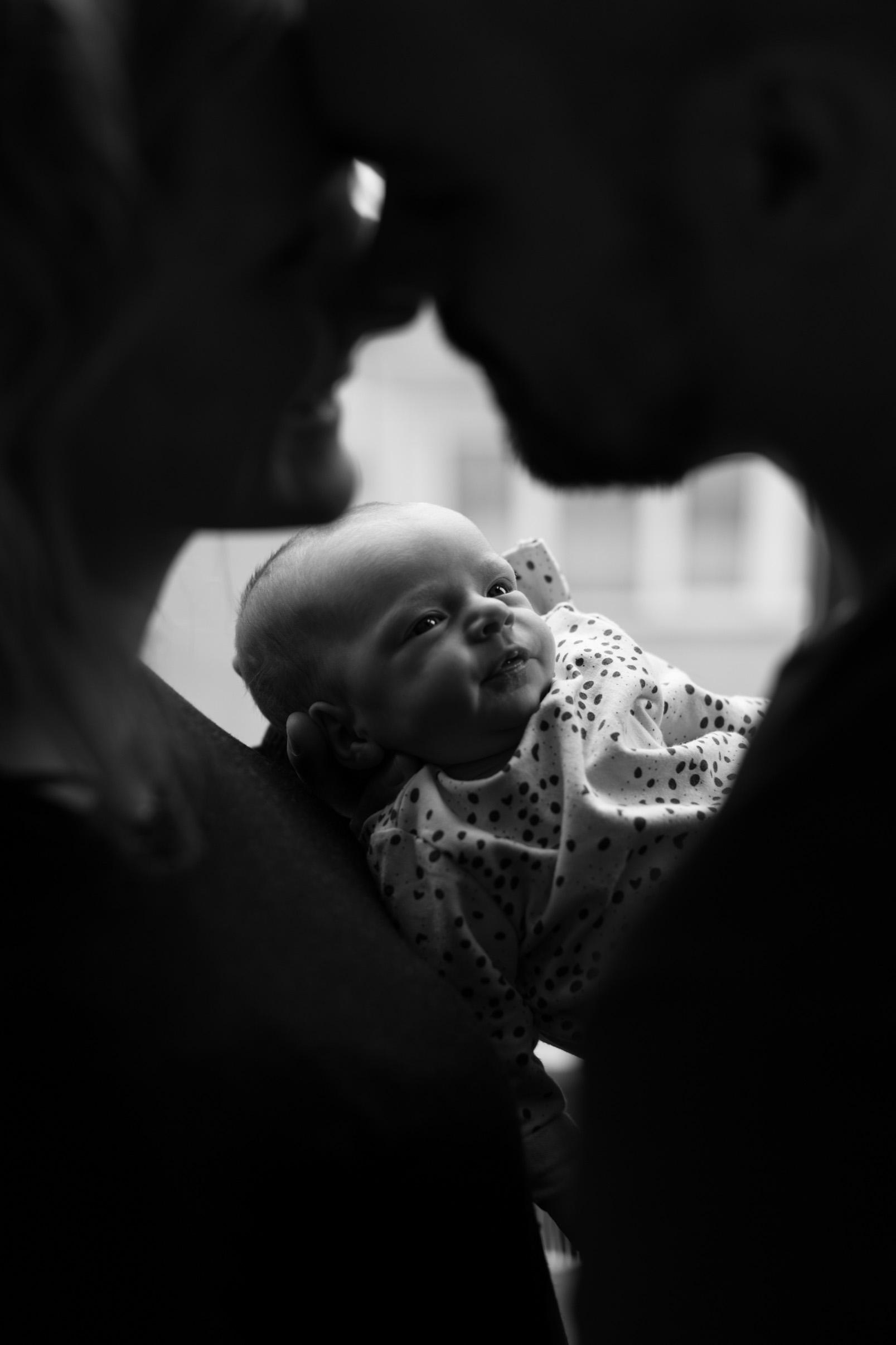 seance-photo-naissance.jpg