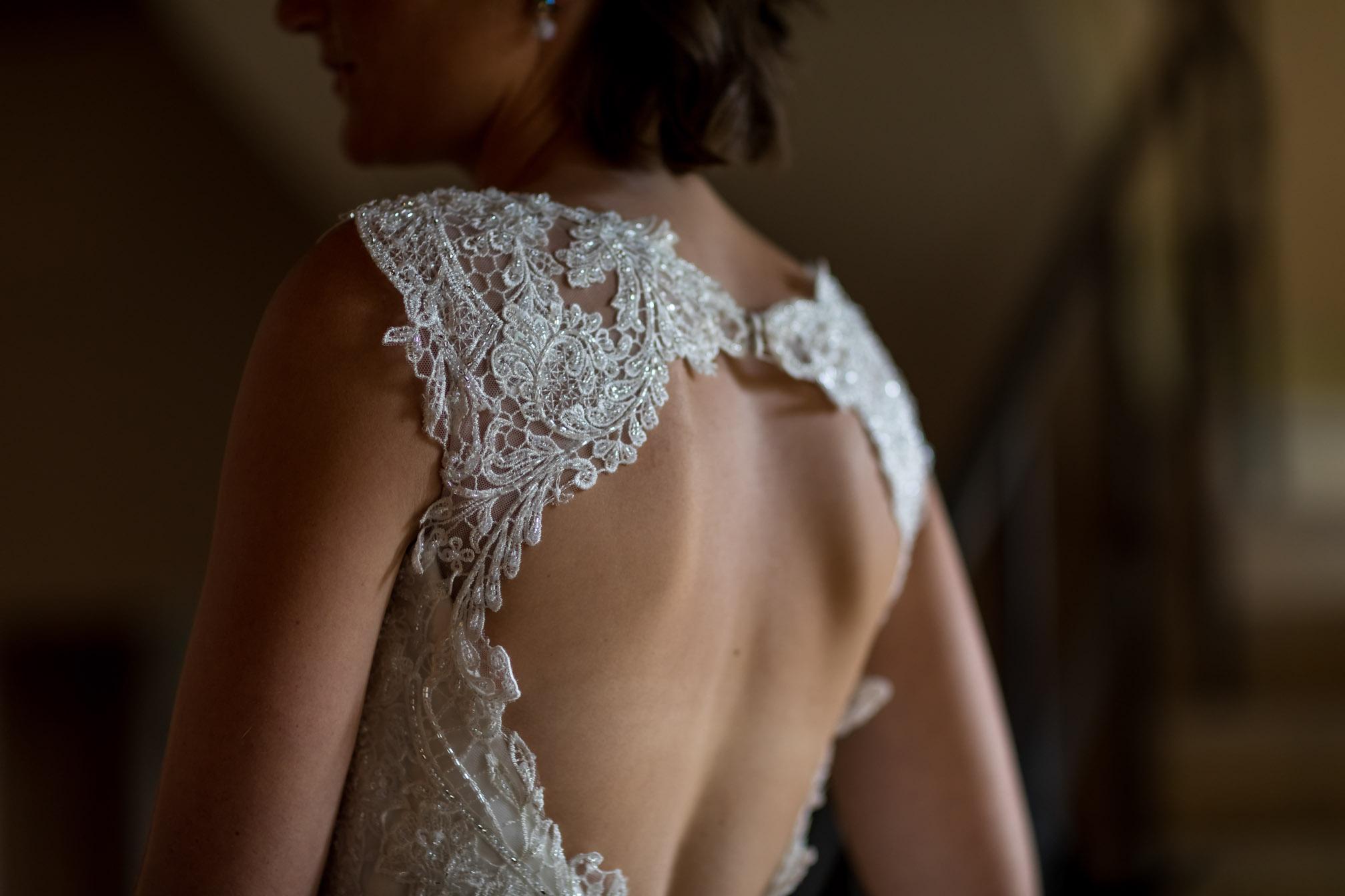 robe-de-mariee-details.jpg