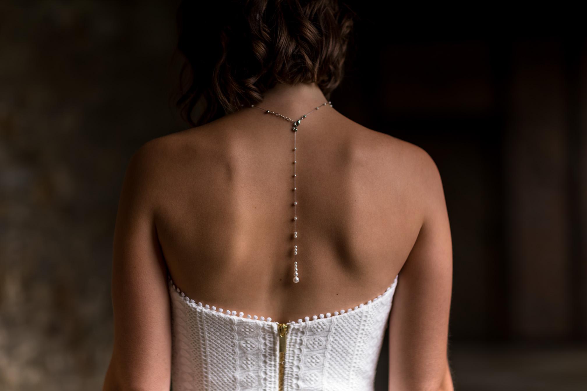 detail-robe-mariee.jpg