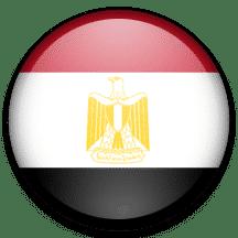 ambassade-egypte.png