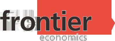 frontier-economics.png