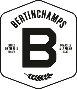 bertinchamps.png