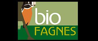 biofagnes.png