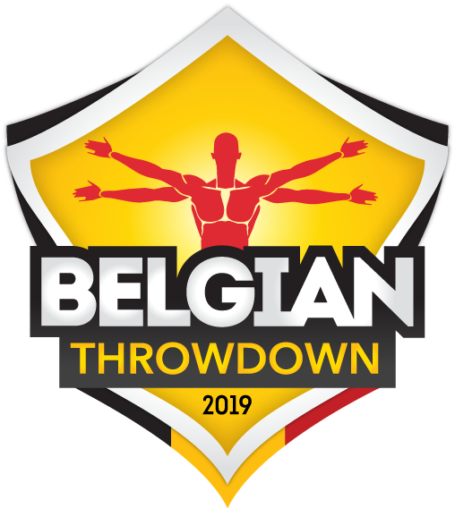 belgian-throwdown.png