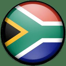 Ambassade_Afrique_du_Sud.png