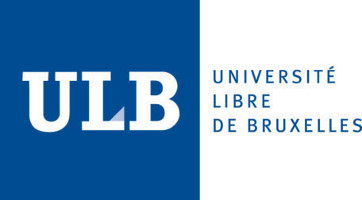 logo-officiel-ULB.png