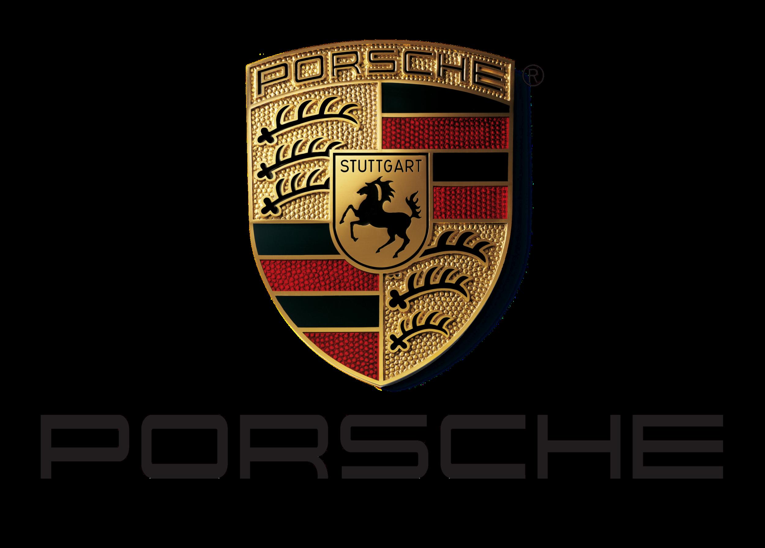 logo-Porsche.png