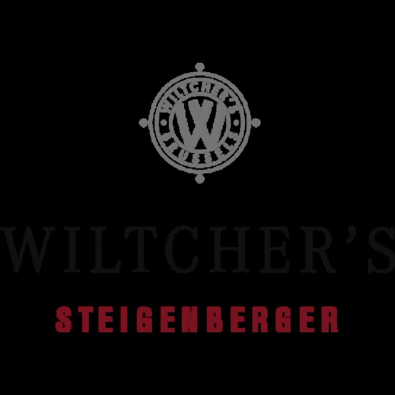 wiltchers_logo.png