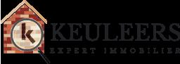 keuleers-expertises.png