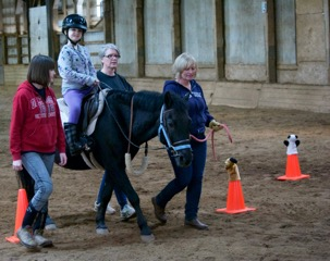 Therapeutic Riding Image.jpg