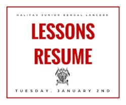 Lessons resume (2).jpg