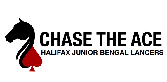 Chase the Ace logo.jpg