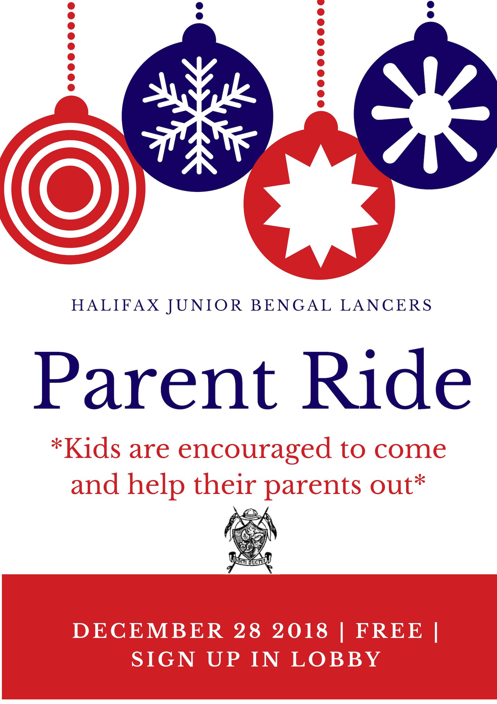 Parent Ride 2018.jpg