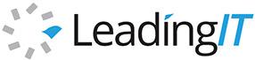 LeadingIT_Logo.jpg