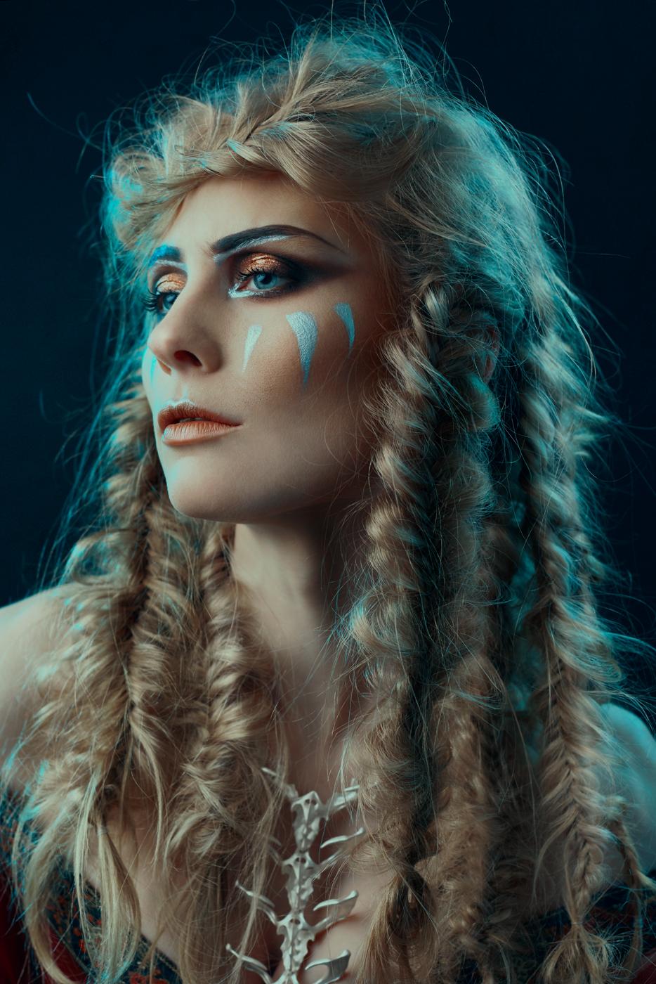 LucyWarrior10.jpg