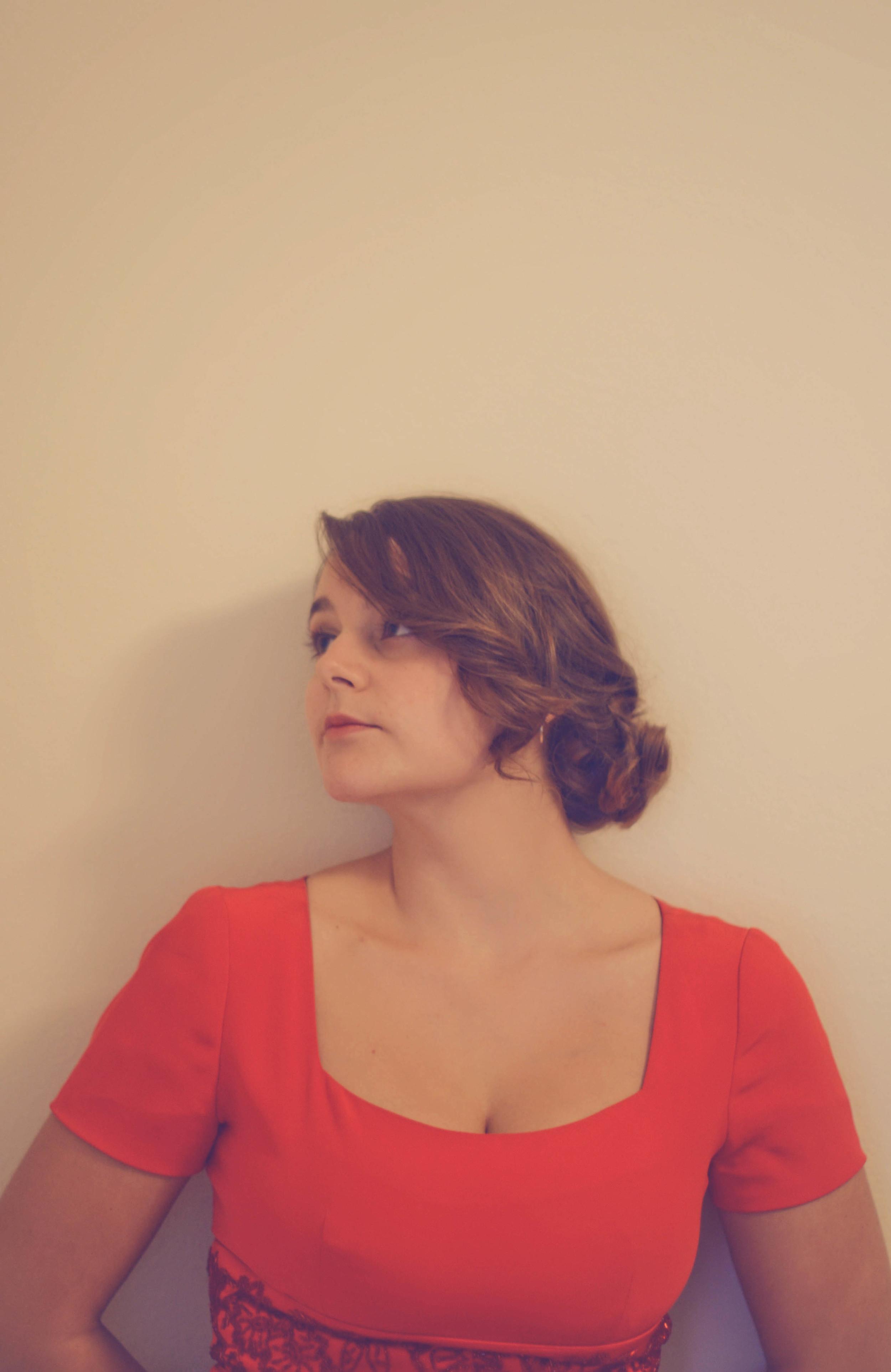 red dress 3.jpg