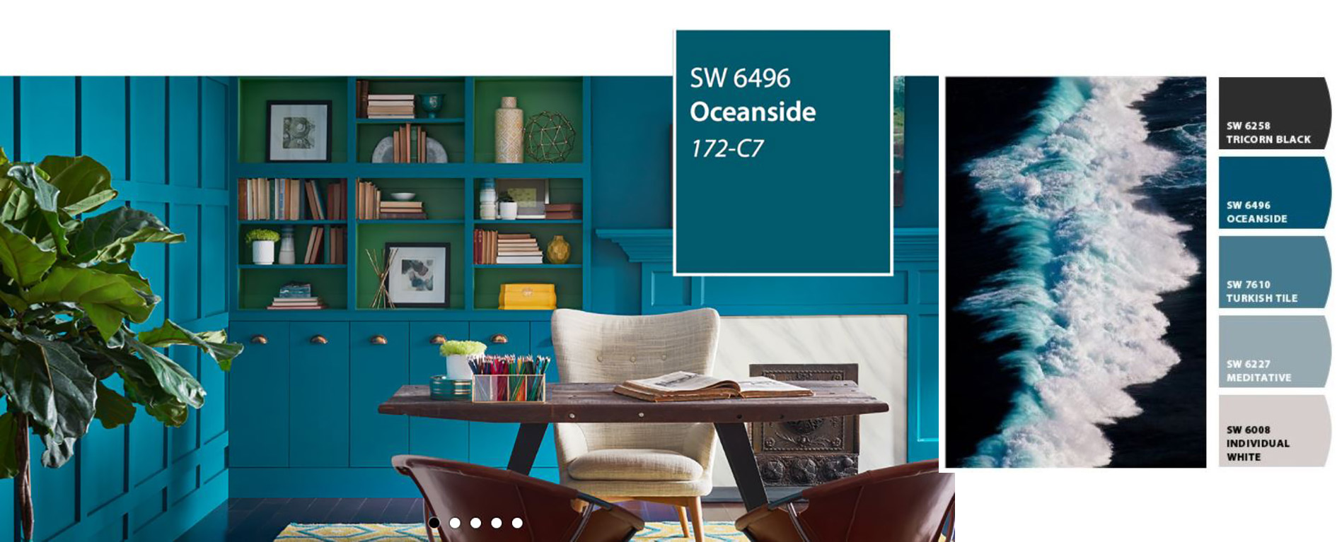 SW 6496 Oceanside Color of the Year2.jpg