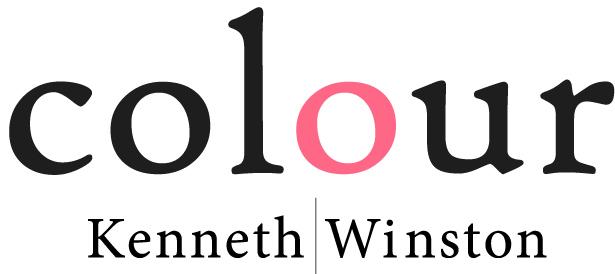 Colour-Logo.jpg
