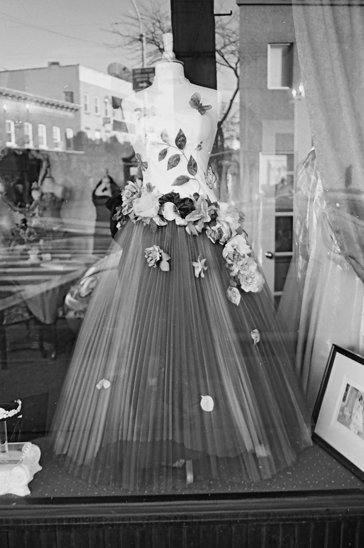 dress in window .jpg