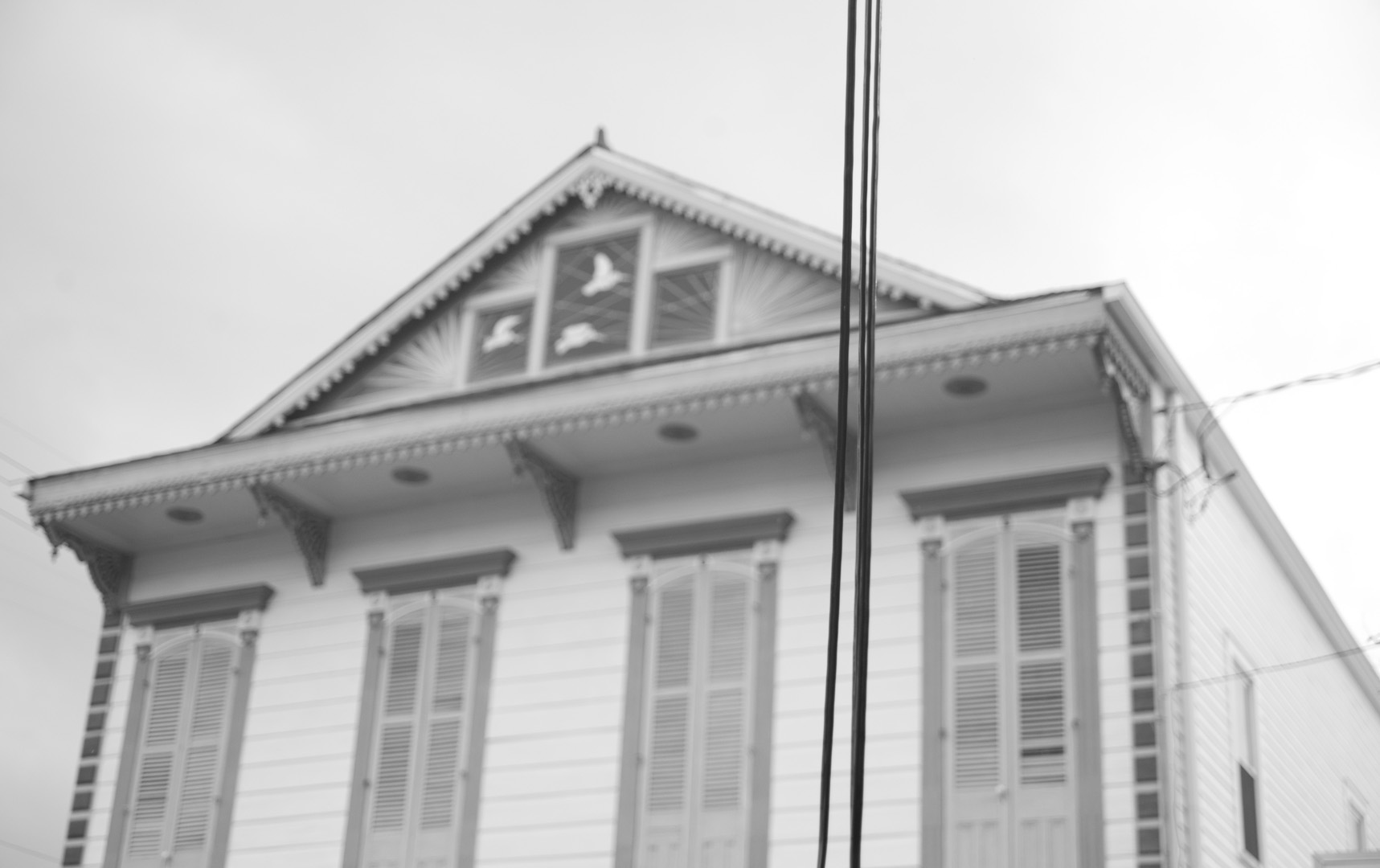 house new orleans correct size.jpg