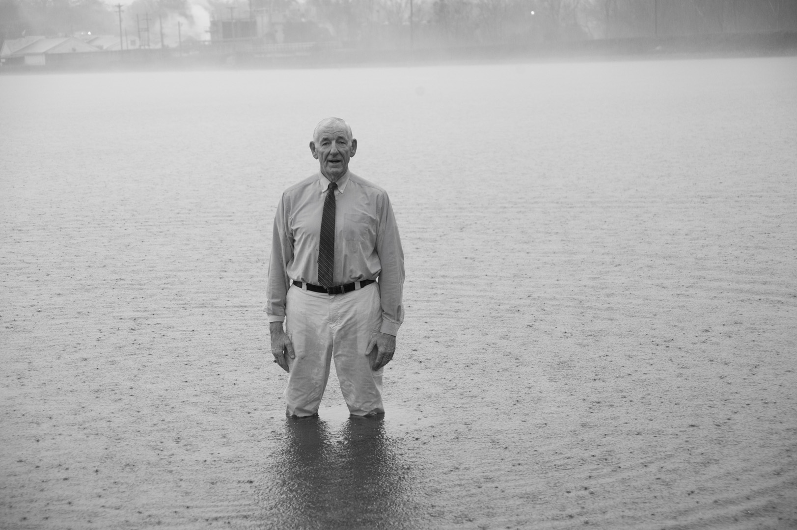 dad in bw standing in water019.jpg