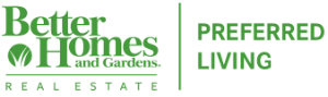 BHG-PL-logo.png