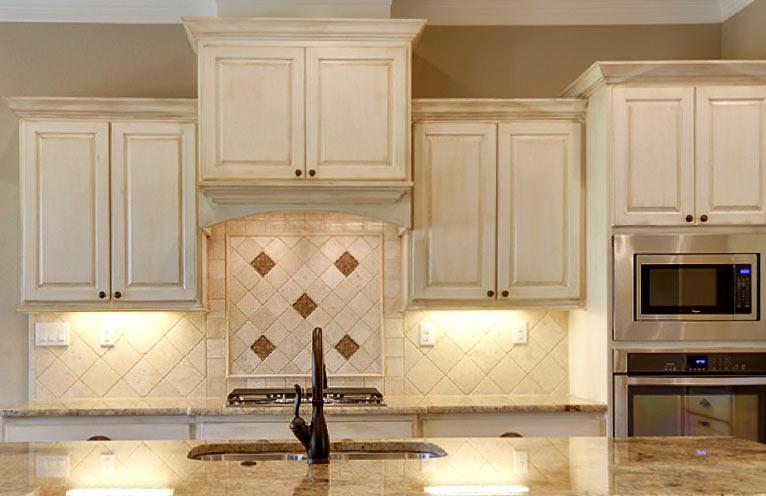 HH-Kitchen.jpg