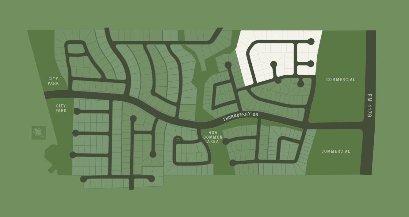 Masterplan-Phase2-OL.jpg