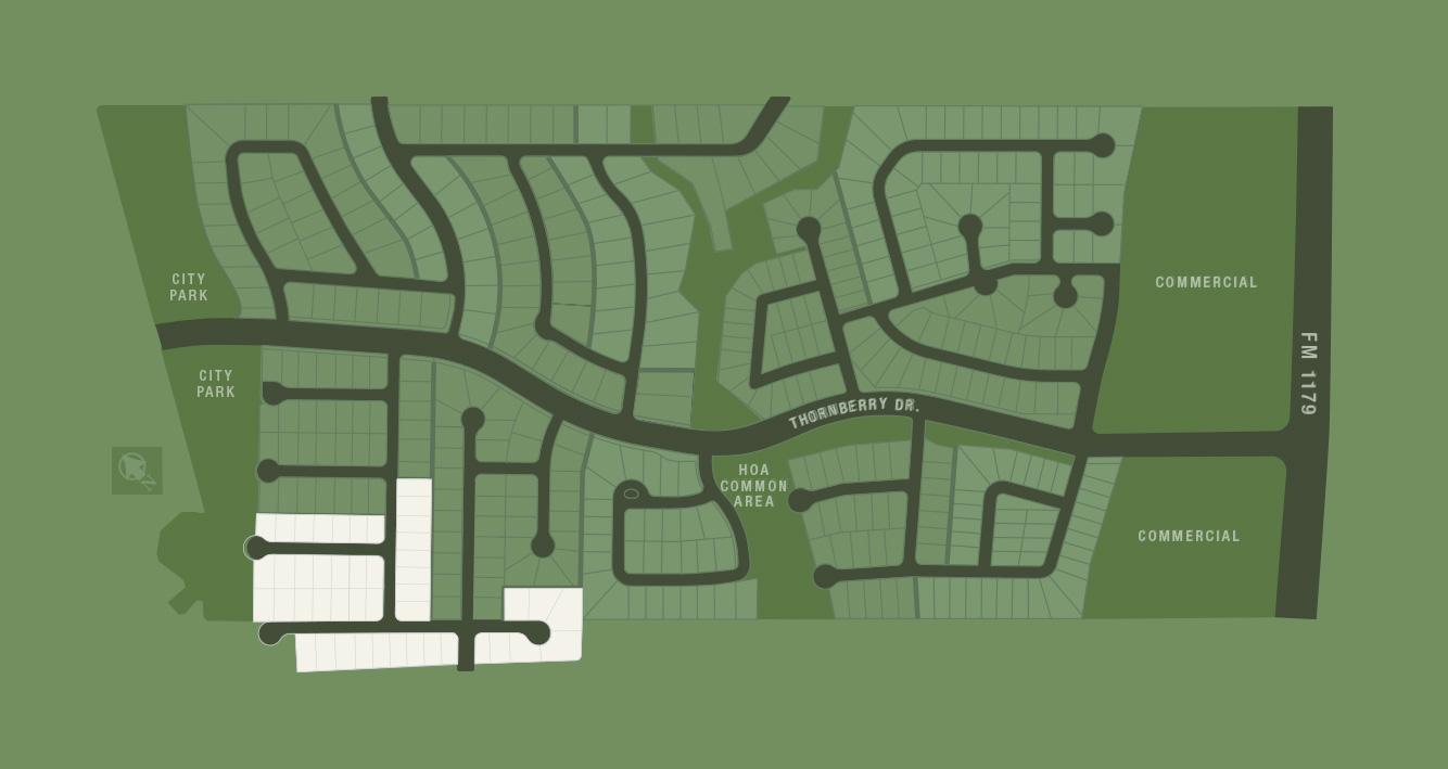 Masterplan-Phase16-OL.jpg