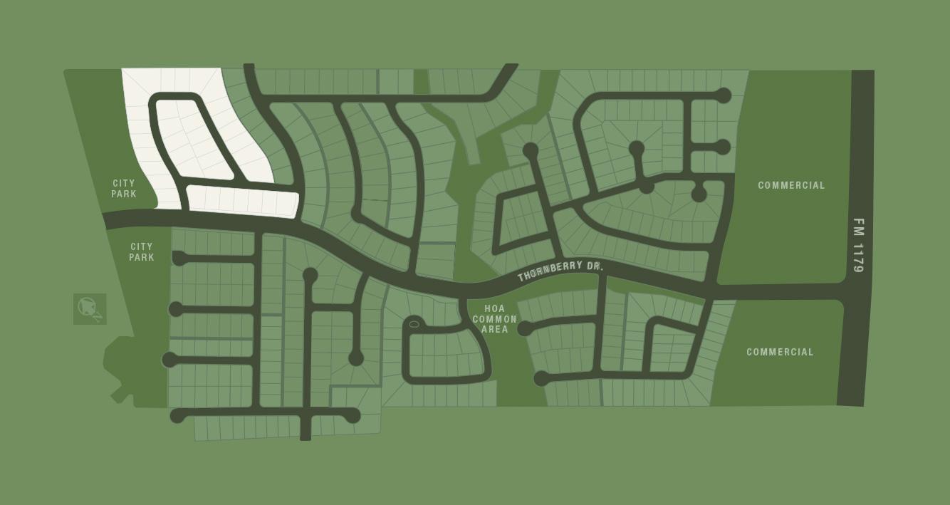Masterplan-Phase14-OL.jpg