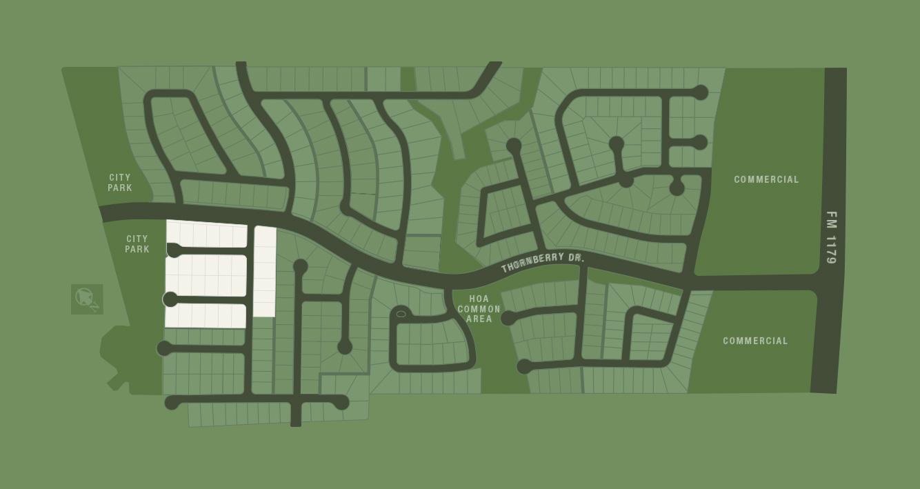 Masterplan-Phase13-OL.jpg