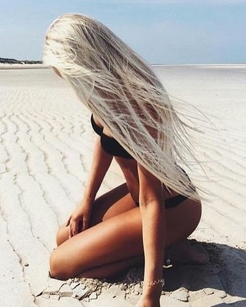 Windswept by the Sea Salon will be on Vacation and closed from February 20th-27th. We will be back on Thursday, February 28th. We hope everyone is enjoying there winter break! 😊🌴🏝 #puertoricoherewecome #vacation #windswept #windsweptbythesea #hamptons #sagharbor #sagharborvillage #blondes #highlights #platinumblonde #blondehair