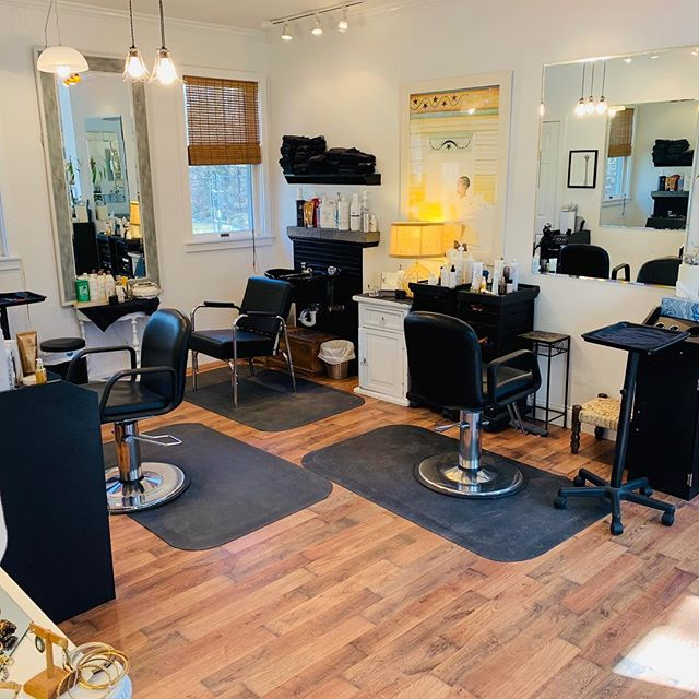 Windswept by the sea salon has officially moved to 5 Northview Hills Ct, Sag Harbor! Come visit our new space :) 631-899-4154 #windswept #windsweptbythesea #sagharbor #sagharborsalon #hamptons #sagtown #sagharborvillage #sagharborny #hair #hairsalon #hairstylist #mastercolorist
