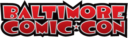 bcc-2013-logo.png