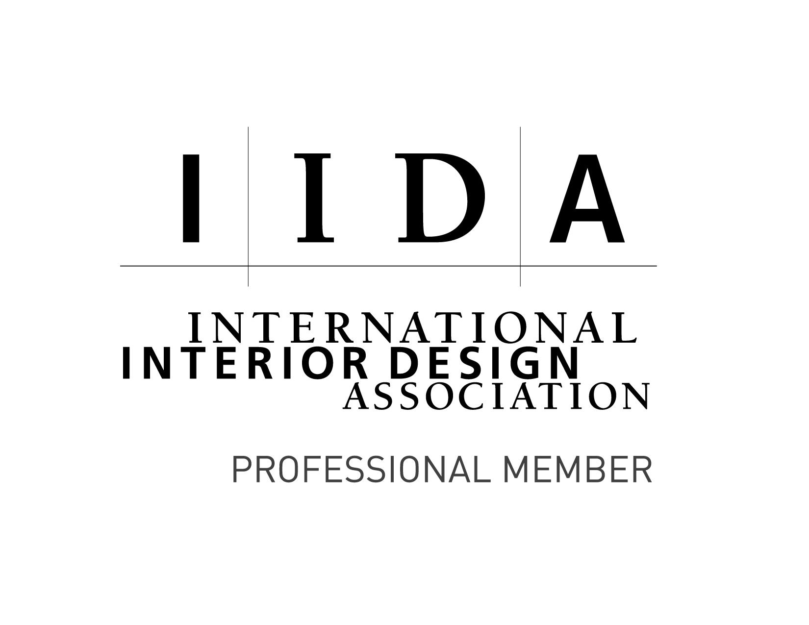 IIDA_ProfMemberLogo-01 (1).jpg