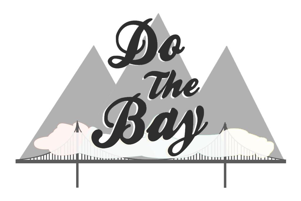 Do the Bay.jpg